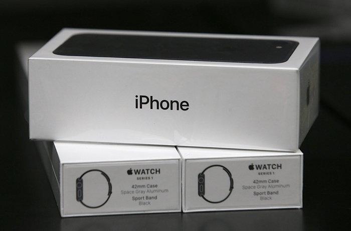วินาทีทองแนะนำโปรแรง!! แบบที่ใครก็อยากได้เป็นเจ้าของ iPhone ไว้ใช้งานสักเครื่อง