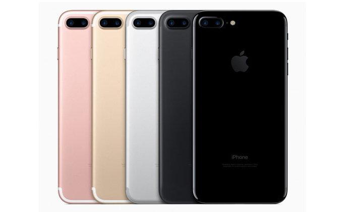 ลือลั่นเมือง iPhone 7 อาจจะพร้อมจำหน่ายในวันที่ 21 ตุลาคมนี้