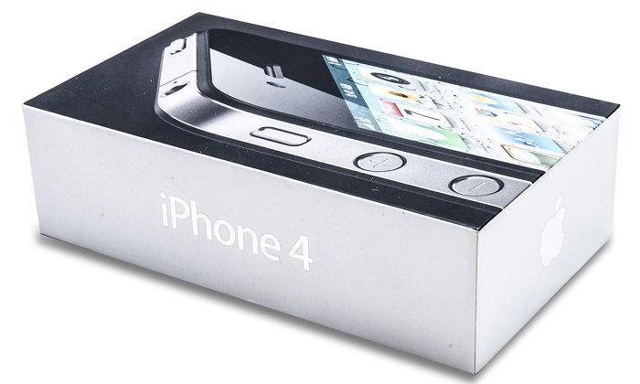 ปิดฉาก iPhone 4 Apple หยุดสนับสนุนการให้บริการและซ่อมแซม