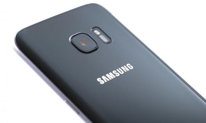 เผย Samsung Note 7 ถูกเรียกคืนในสหรัฐฯ ไปแล้วถึง 85%