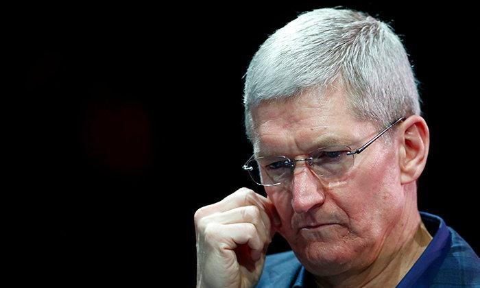 8 สิ่งนี้ที่มือถือรุ่นอื่นมี ยกเว้น iPhone 7