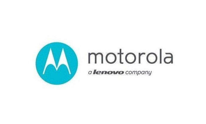 Lenovo ประกาศให้แบรนด์ Moto รุกตลาดมือถือเพียงแบรนด์เดียว