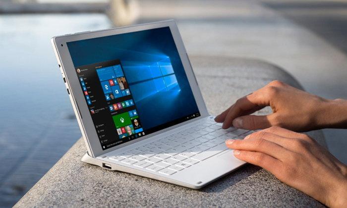 Microsoft ไม่ปลื้ม ! Google ประกาศเจอบั๊กใน Windows