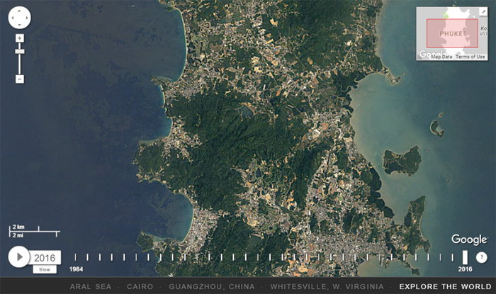 google-earth-timelapse-02
