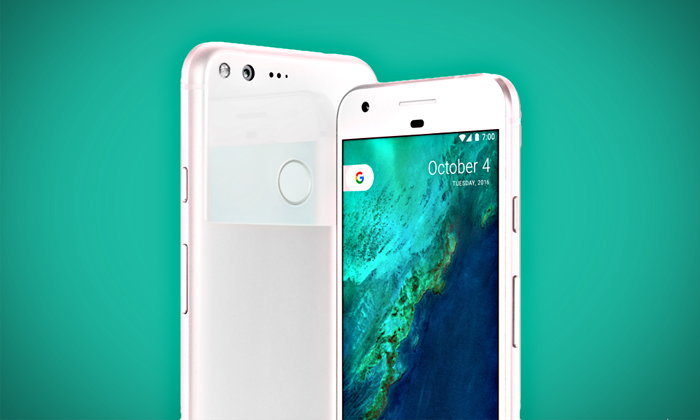 Google เปิดให้อัพเดต Android 7.1.1 Nougat ในเครื่อง Pixel และ Nexus แล้ว