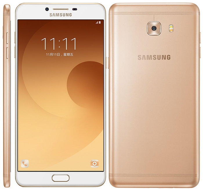 Samsung-Galaxy-C9-Pro-3