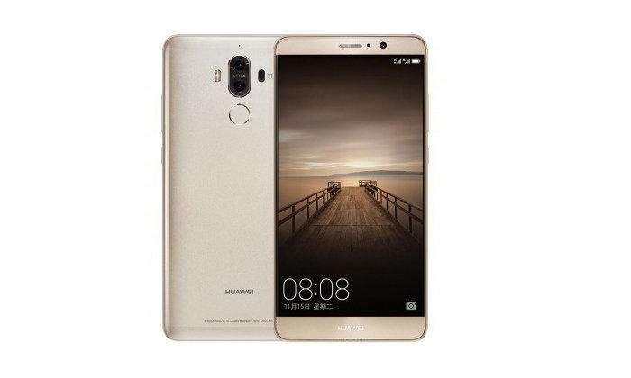 5 ฟีเจอร์ที่คุณต้องใช้ หากอยากได้ Huawei Mate 9