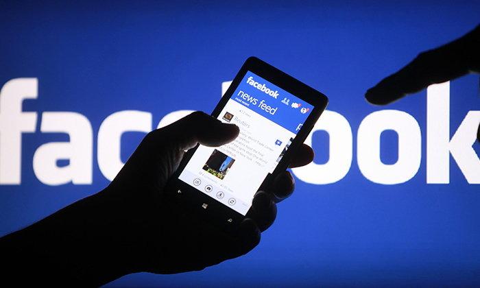 จริงหรือ แค่ลบ Apps Facebook ในมือถือคุณ จะทำให้ประหยัดไฟได้ถึง 20%