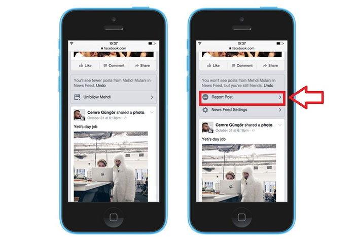facebook-false-news