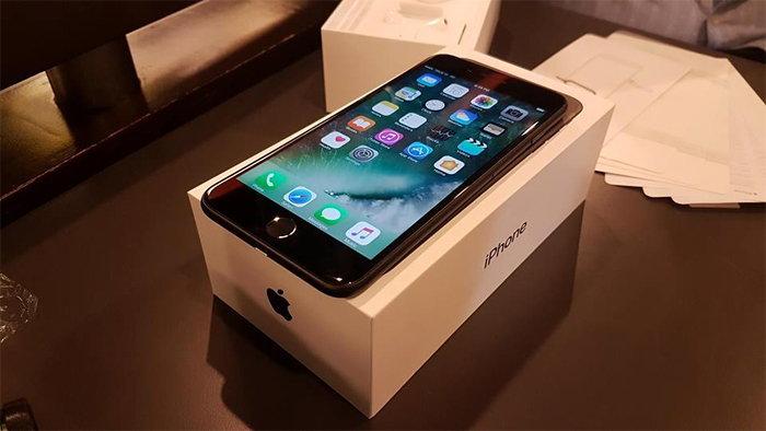 Apple เตรียมปล่อย iOS 10.3 Beta เพิ่มฟีเจอร์กันเผลอใช้งานในโรงภาพยนต์