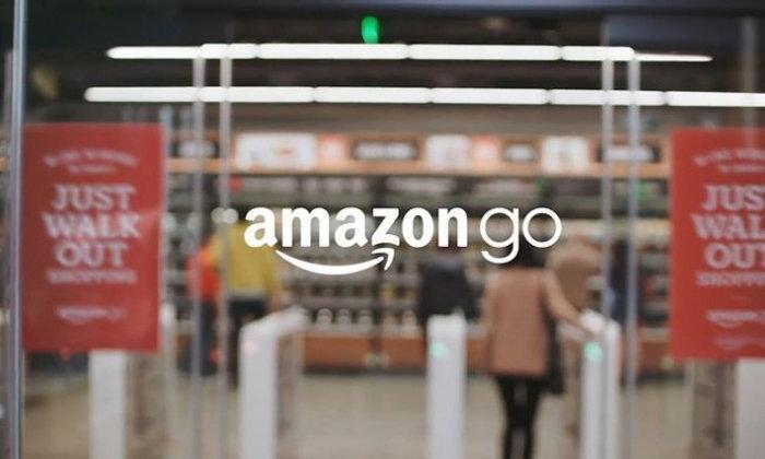5 สิ่งที่แสดงว่า Amazon จะยิ่งใหญ่กว่าเดิมในปี 2017