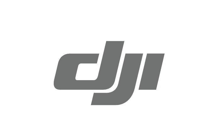 [ไม่ยืนยัน] DJI เข้าซื้อบริษัทกล้อง Hasselblad