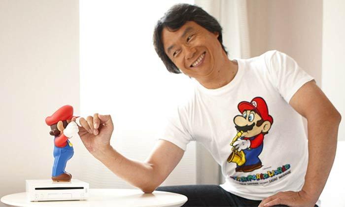 5 เรื่องเบื้องหลังที่น่าสนใจของ Super Mario Run