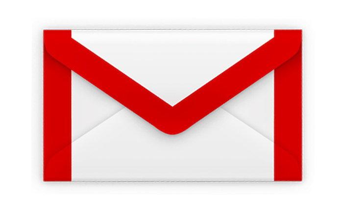 Gmail จะไม่ทำงานบน Chrome เวอร์ชัน 53 หรือเก่ากว่า มีผลบังคับใช้สิ้นปีนี้