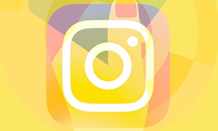 4 เคล็ดลับเพื่อการเขียนบรรยายภาพบน Instagram ที่ดีขึ้น