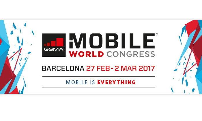 5 มือถือใหม่ที่เปิดตัวงาน Mobile World Congress 2017 ที่พูดเลยว่า รออีกนิดก็เจอกัน