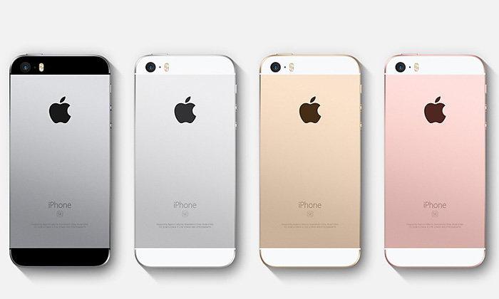 4 เครื่องมือที่ทำให้ iPhone ต่อเน็ตบ้านได้เร็วกว่าเน็ตมือถือ