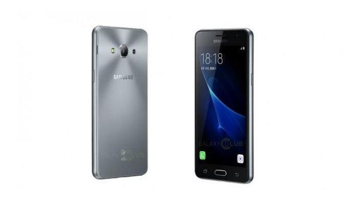 หลุดข้อมูล Samsung Galaxy J5 (2017) ก่อนจะเปิดตัวเร็ว ๆ นี้