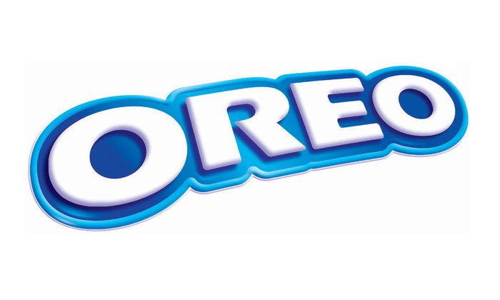 มีความเป็นไปได้ว่า Android รุ่นต่อไปจะใช้ชื่อว่า Android Oreo