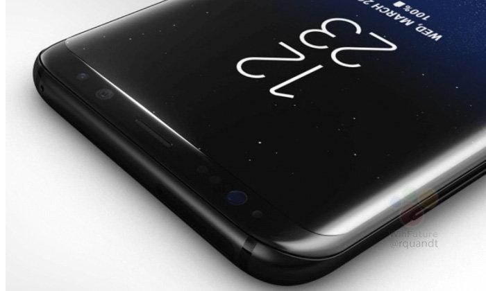 พบ Samsung อาจจะใส่ฟีเจอร์ Fast Charge จาก 0 – 100% ในเวลา 20 นาที เท่านั้น