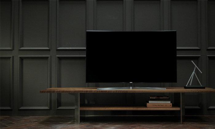 [2016-smart-tv-smart-ux]