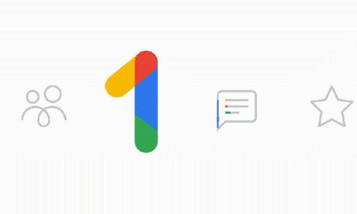 """""""Google One"""" เตรียมเปิดให้ซื้อได้ในไทยแล้ว – ชื่อใหม่ แพคเกจใหม่ของ Google Drive แบบเสียค่าบริการ"""