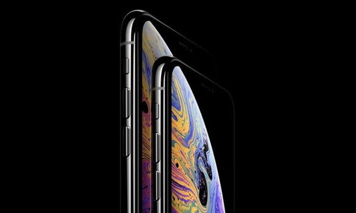 Apple กระหน่ำลดราคา iPhone XS และ iPhone XS Max ในจีนอีกครั้ง