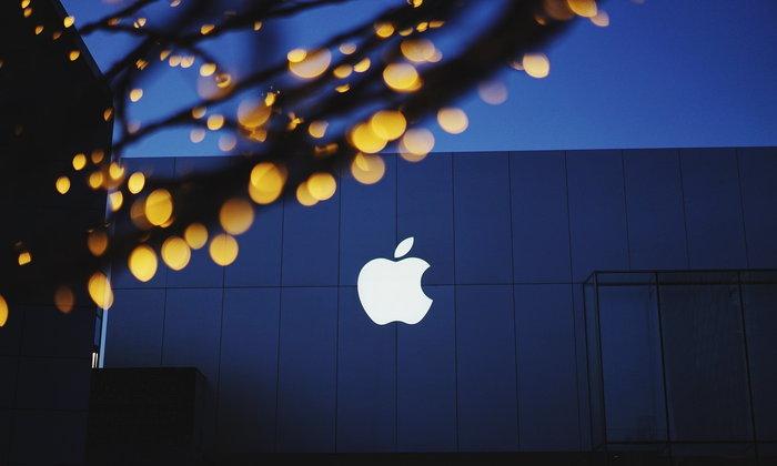 """Apple ร่วงมาอยู่อันดับที่ 14 """"บริษัทพัฒนานวัตกรรมสูงสุด ปี 2019"""" จัดอันดับโดย Fast Company"""