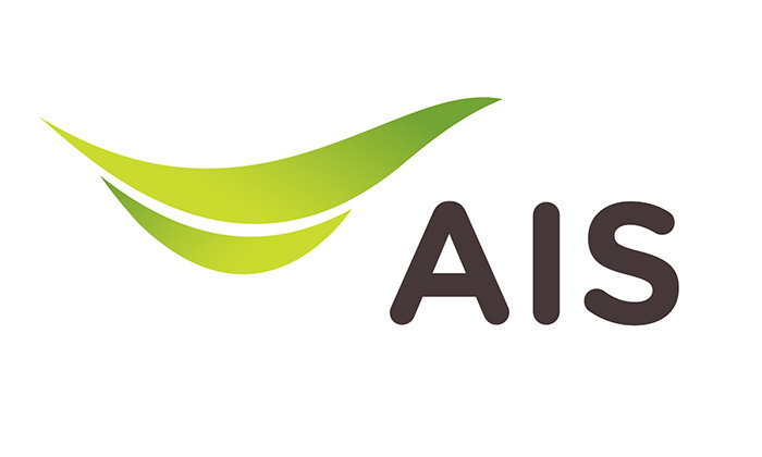 AIS ประกาศเสริมสร้าง eSports เต็มสตรีม พร้อมเสริมแกร่งเกมเมอร์ไทยสู่สากล