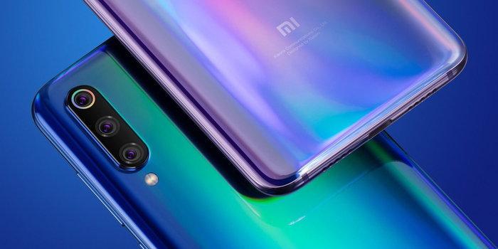 """Xiaomi เผย สมาร์ทโฟนจะมีราคาที่สูงขึ้นอีกเพื่อหนีภาพลักษณ์ """"แบรนด์ราคาถูก"""""""