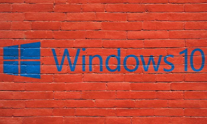 Microsoft เปิดเผยจำนวนเครื่อง Windows 10 ครบ 800 ล้านเครื่อง เร็วกว่าปกติ