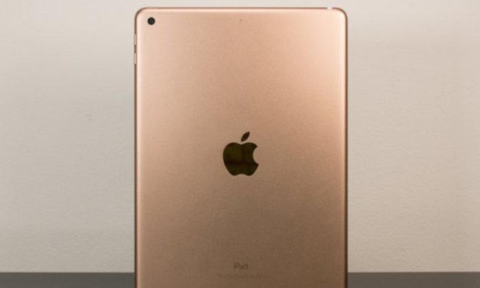 """""""3 ฟีเจอร์สำคัญ"""" ที่จะยังคงมีใน iPad รุ่นที่ 7 ที่อาจเปิดตัวปี 2019 นี้"""