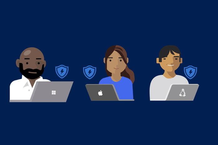 Microsoft เตรียมส่ง Windows Defender ลง Mac!