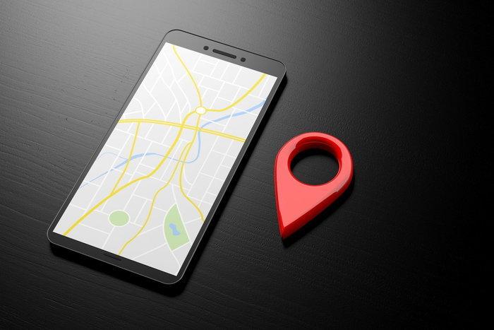 นักวิจัยด้านความปลอดภัยชี้ Family tracking apps ทำข้อมูลตำแหน่งของผู้ใช้งานรั่ว