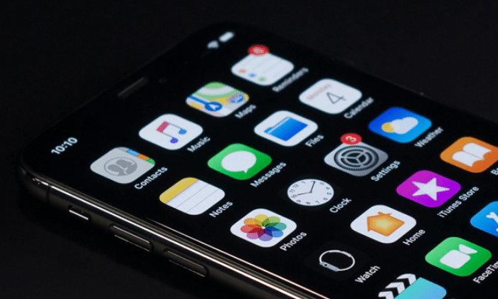 iOS 13 จะมี Dark mode รองรับการสั่งงานด้วยท่าทางมากขึ้น และ iPad รอบรับการทำงานหลายหน้าจอ