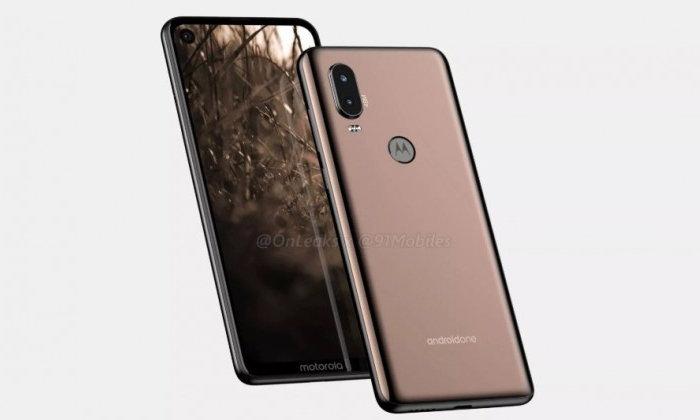 หลุดรายชื่อ Motorola One รุ่นใหม่จะมาทั้งหมด 4 เวอร์ชั่น