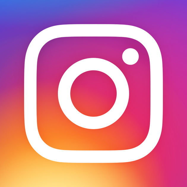 Instagram มาพร้อมคุณสมบัติใหม่ ซ่อนยอดไลค์ไม่ให้ผู้ติดตามเห็น!