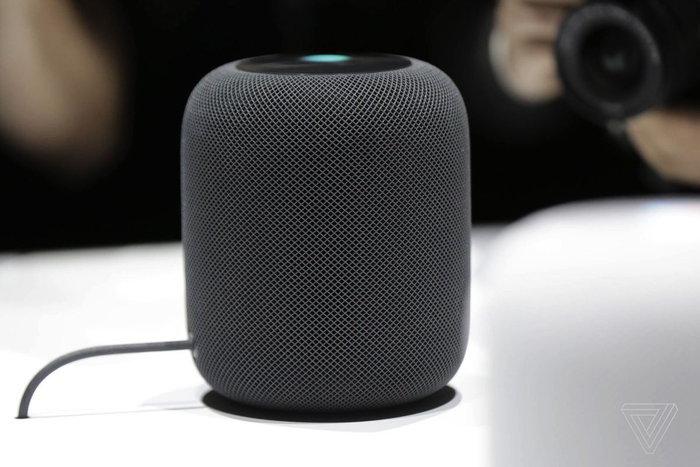 ส่อแววไม่ดี! Apple ปรับลดราคาลำโพงอัจฉริยะ HomePod ลงเหลือ 299 เหรียญ (ประมาณ 9,500 บาท)