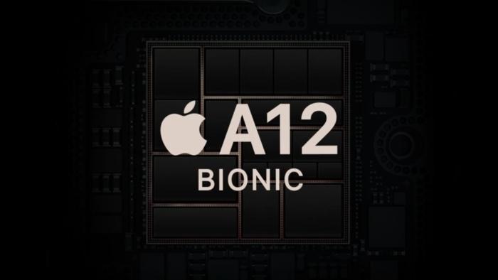 แล้วจะเป็นยังไงต่อ? หัวหน้าพัฒนาชิปสุดแรง Apple A12 ลาออกโดยไม่ทราบสาเหตุ!