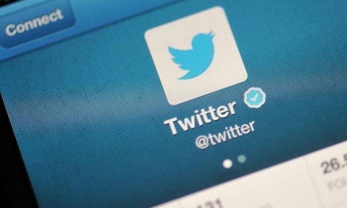 Twitter ออกกฎเพิ่มจำกัดยอด Follow (ติดตาม) ได้ไม่เกิน 400 บัญชีต่อวัน