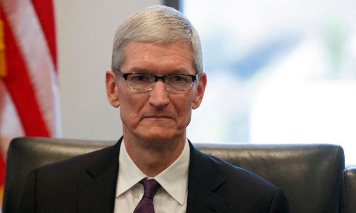 Tim Cook ยืนยัน Apple ยังไม่สนใจเทคโนโลยี 5G ในตอนนี้