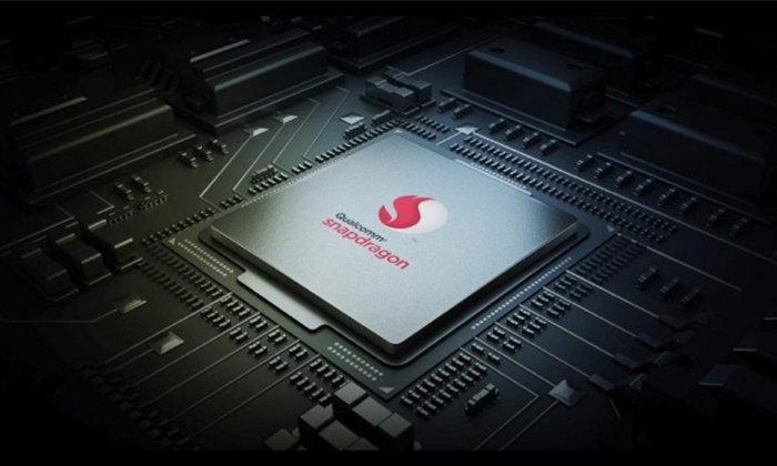 หลุดสเปคชิปเซ็ต Snapdragon 735 รุ่นใหม่สำหรับสมาร์ตโฟนระดับกลาง