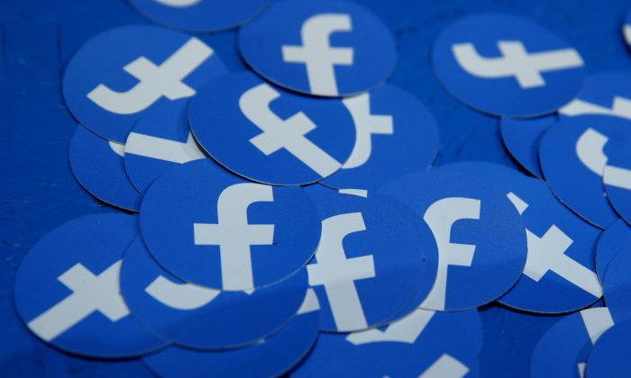 """""""เฟซบุ๊ก"""" เข้มงวดสตรีมมิ่งเข้าข่ายก่อการร้าย-สร้างความเกลียดชัง"""