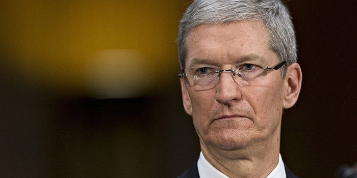 """รุนแรงขึ้นอีก! ชาวจีนตอบโต้สหรัฐฯ เริ่มมาตรการ """"บอยคอท"""" Apple แล้ว"""
