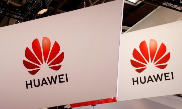 Huawei : สหรัฐฯ ออกใบอนุญาตให้ Huawei ดำเนินธุรกิจในสหรัฐแค่ 90 วัน CEO Huawei บอก ไม่มีประโยชน์