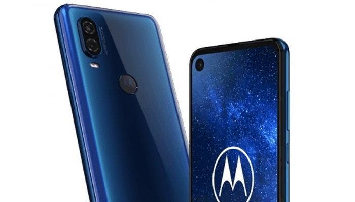 หลุดสเปคเต็ม Motorola One Vision ก่อนเปิดตัว 15 พฤษภาคม นี้