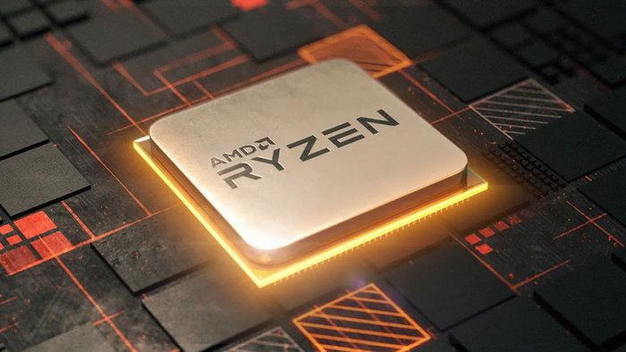 เปิดตัว AMD Ryzen 3000 Series อย่างเป็นทางการ แรงกว่า Intel