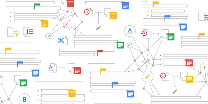 Google ปล่อยฟีเจอร์ใหม่ให้ Docs สามารถการจัดหน้าได้ง่ายขึ้น