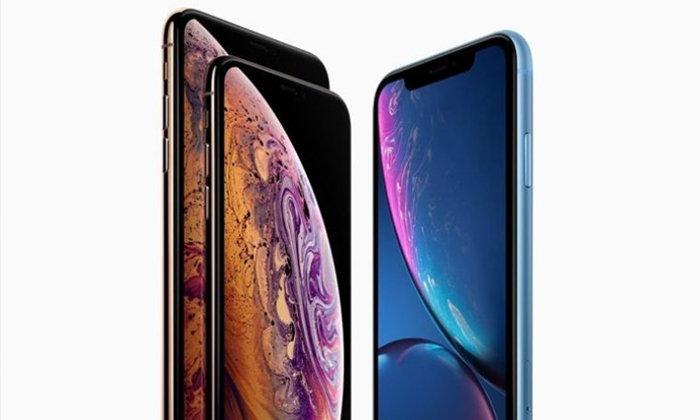 เผย Galaxy S10 วางขายเดือนเดียวมูลค่าตกเร็วกว่า iPhone XS วางขาย 9 เดือนเสียอีก!