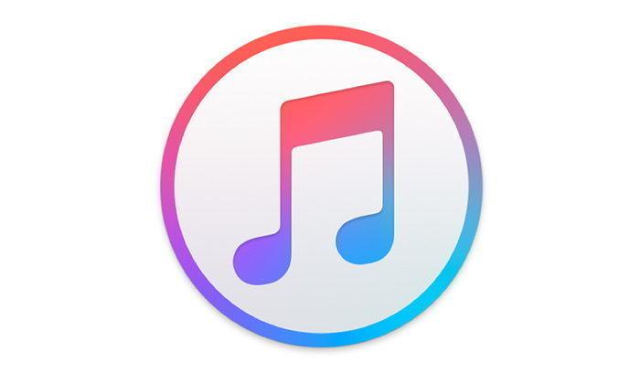 ข่าวดี iTunes ใน Windows ยังอยู่ แต่อนาคตยังไม่รู้ว่าจะเป็นอย่างไร